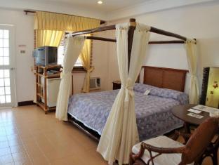 Surfside Boracay Resort & Spa Boracay Island - Guest Room