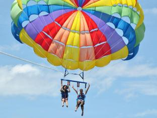 Surfside Boracay Resort & Spa Boracay Island - Sports and Activities