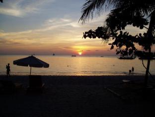 Surfside Boracay Resort & Spa Boracay Island - White Beach