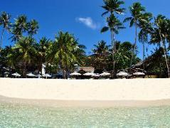 Philippines Hotels | Surfside Boracay Resort & Spa