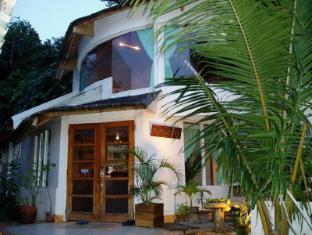 Surfside Boracay Resort & Spa Boracay Island - Spa