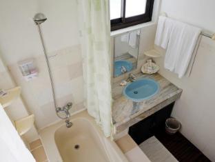 Surfside Boracay Resort & Spa Boracay Island - Junior Suite