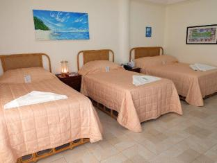 Surfside Boracay Resort & Spa Boracay Island - Family