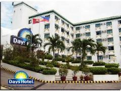 Philippines Hotels | Days Hotel Mactan Island