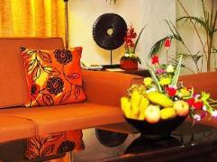 Hotel in Philippines Davao | Grand Men Seng Hotel
