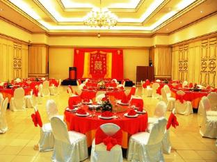 Grand Men Seng Hotel Davao City - Interno dell'Hotel