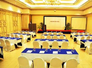 Grand Men Seng Hotel Davao City - Sala conferenze