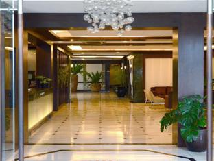 /the-sugarland-hotel/hotel/bacolod-negros-occidental-ph.html?asq=jGXBHFvRg5Z51Emf%2fbXG4w%3d%3d