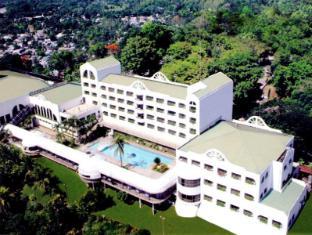 /pryce-plaza-hotel/hotel/cagayan-de-oro-ph.html?asq=jGXBHFvRg5Z51Emf%2fbXG4w%3d%3d