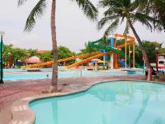 Hotel in Philippines Cavite | Island Cove Resort & Leisure Park