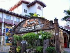 Philippines Hotels | Rockpoint Hotspring Resort Hotel & Spa