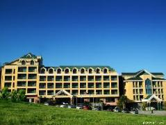 Hotel in Philippines Tagaytay | Sunrise Holiday Mansion Hotel