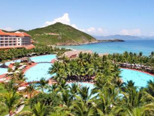 /vinpearl-nha-trang-resort/hotel/nha-trang-vn.html?asq=jGXBHFvRg5Z51Emf%2fbXG4w%3d%3d