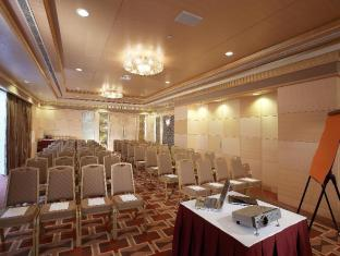 Quality Hotel Marlow Singapore - Meeting Room