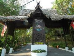 Kampung Tok Senik Hotel | Malaysia Budget Hotels