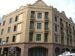 Seri Costa Hotel | Malaysia Hotel Discount Rates