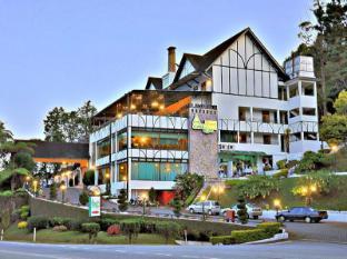 /casa-de-la-rosa-hotel/hotel/cameron-highlands-my.html?asq=jGXBHFvRg5Z51Emf%2fbXG4w%3d%3d