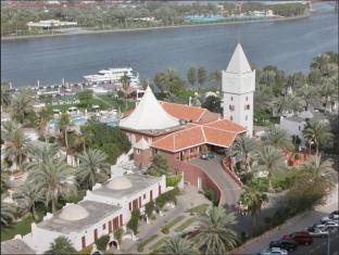 /marbella-resort/hotel/sharjah-ae.html?asq=jGXBHFvRg5Z51Emf%2fbXG4w%3d%3d