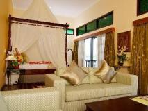 Malaysia Hotel Accommodation Cheap | villa