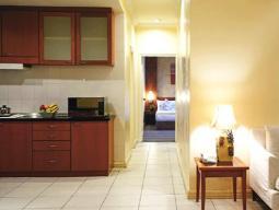Augstākās kvalitātes ar 2 guļamistabām