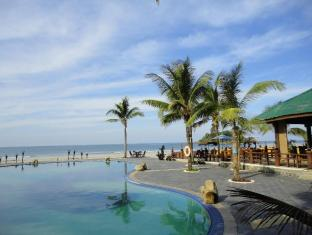 /central-hotel-ngwe-saung/hotel/ngwesaung-beach-mm.html?asq=5VS4rPxIcpCoBEKGzfKvtBRhyPmehrph%2bgkt1T159fjNrXDlbKdjXCz25qsfVmYT