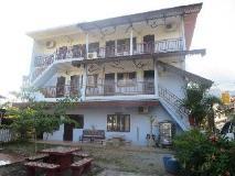 Mexaiphone Guesthouse: