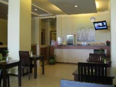 Hotel Aiqo, Indonesia