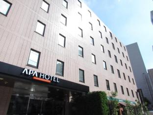 /ko-kr/apa-hotel-maebashieki-kita/hotel/maebashi-jp.html?asq=jGXBHFvRg5Z51Emf%2fbXG4w%3d%3d