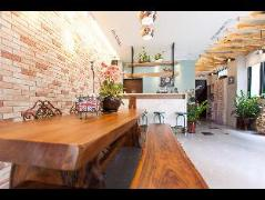 Be Sunny Bed and Breakfast | Taiwan Hotels Hualien