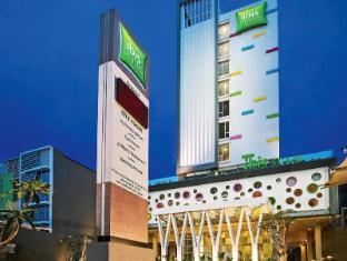 /ibis-styles-malang-hotel/hotel/malang-id.html?asq=jGXBHFvRg5Z51Emf%2fbXG4w%3d%3d