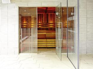 倫敦布倫特福德諾富特飯店