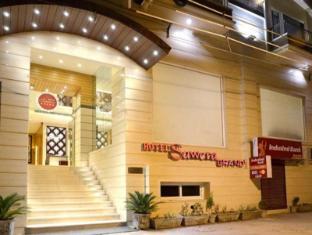 /hotel-sawera-grand/hotel/amritsar-in.html?asq=jGXBHFvRg5Z51Emf%2fbXG4w%3d%3d