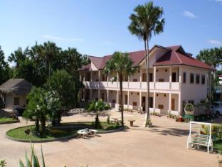 /the-eternity-resort/hotel/kyaikhtiyo-mm.html?asq=jGXBHFvRg5Z51Emf%2fbXG4w%3d%3d
