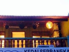Ohana House | Malaysia Hotel Discount Rates