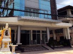 TK Residence | Thailand Budget Hotels