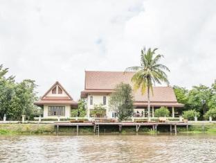 /tharnrarin-villa/hotel/suphan-buri-th.html?asq=jGXBHFvRg5Z51Emf%2fbXG4w%3d%3d