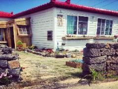 Bangnimbongbong Guesthouse | South Korea Hotels Cheap