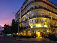 Le Grand Palais Boutique Hotel | Cambodia Hotels