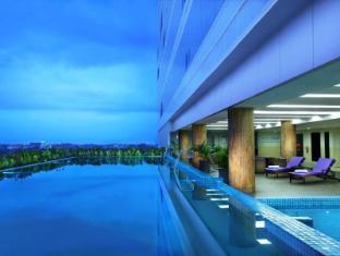 /id-id/aston-madiun-hotel-and-conference-center/hotel/madiun-id.html?asq=jGXBHFvRg5Z51Emf%2fbXG4w%3d%3d