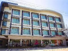 Eloisa Royal Suites Philippines
