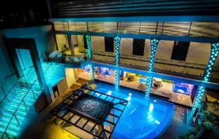 /ja-jp/eloisa-royal-suites/hotel/cebu-ph.html?asq=jGXBHFvRg5Z51Emf%2fbXG4w%3d%3d