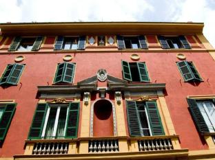 Appartamento Giulietta al Colosseo