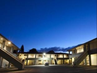 /reef-motor-inn/hotel/batemans-bay-au.html?asq=jGXBHFvRg5Z51Emf%2fbXG4w%3d%3d