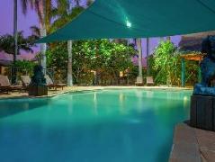 Bali Hai Resort And Spa
