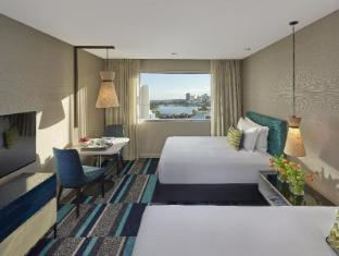 Crown Promenade Perth Hotel Perth - Superior Twin