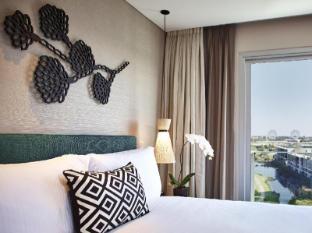 Crown Promenade Perth Hotel Perth - Superior Room