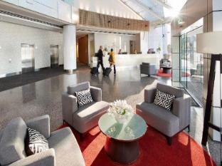Crown Promenade Perth Hotel Perth - Lobby