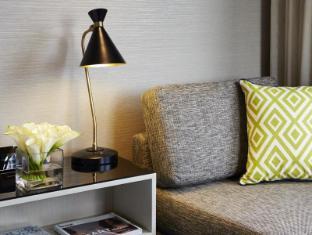 Crown Promenade Perth Hotel Perth - Guest Room