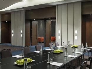 Crown Promenade Perth Hotel Perth - Meeting Room