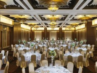 Crown Promenade Perth Hotel Perth - Ballroom